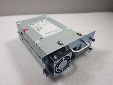 695109-001 HP 1600/3200GB LTO TAPE FC-8GB FH (MSL)