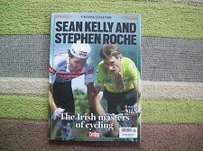 Cycling Weekly Sports Magazines