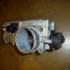 2000-2001-2002 JAGUAR S-TYPE V6 3.0 THROTTLE BODY