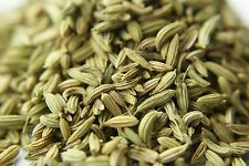 Country Products Fennel Seeds 1 Kilo Food Snack Health Care Excellent Quality