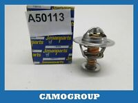 Thermostat Refrigerant Coolant Thermostat Japanparts For Daihatsu 1634187789