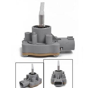 Headlight Level Sensor Fit Toyota Tacoma Mazda RX-8 Lexus ES330 89406-53010 UK
