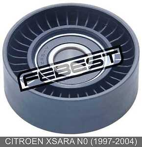 Pulley Tensioner For Citroen Xsara N0 (1997-2004)