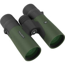 VORTEX RAZOR HD 8X42 BINOCULAR RZB-2101 hunting bird watching first class glass