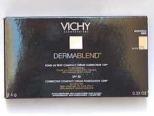 Vichy - Dermablend Fondotinta Fluido Correttore (30ml) (15 Opal) 382204