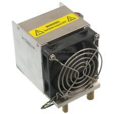 HP Prozessorkühler für xw6200/xw8200 - 349697-003