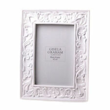 Gisela Graham Resin Photo & Picture Frames