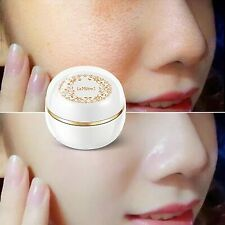 Lady skin cream Glow freckles whitening Facial Brighter Smooth spot remover