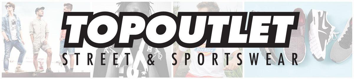 TopOutlet-Street&Sportswear