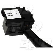 Windshield Wiper Switch BWD S3586