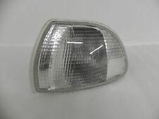Fiat Palio Blinker Blinkleuchte Blinklicht Licht Leuchte links 46451277 NEU