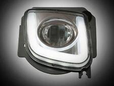 #HONDA #GOLDWING #GL1800 #F6B PATHFINDER RECTANGULAR LED INDICATOR FOG LIGHT KIT