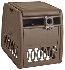 Ames Garden Hose Reels U0026 Storage Equipment | EBay