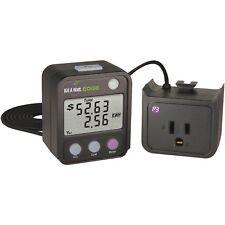 P3 International Kill A Watt Edge - Energy Monitor P3-P4490