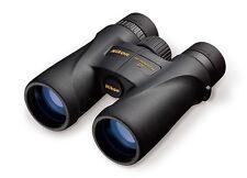 Nikon Binoculars Monarch 5 8x42