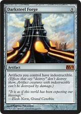 MRM FRENCH Forge de Sombracier - Darksteel Forge MTG Magic M10-15