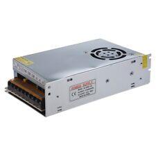 Universale 12V 20A 240W alimentazione elettrica di commutazione driver per Y7I6