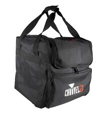 Chauvet DJ Soft Sided Transport Bag for Circus, Swarm 5 FX, Gobo Zoom, & LX-5/10