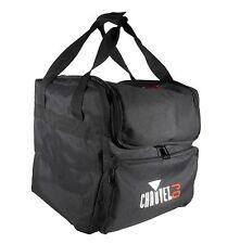 Chauvet DJ Soft Sided Transport Bag for Circus, Swarm 5 FX, Gobo Zoom, & LX-5/10
