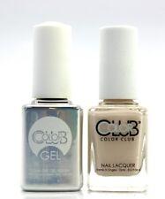Color Club GEL Duo Pack Secret Rendezvous #906
