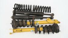 2005-2007 Chrysler 300 SRT8 HEMI Shock Absorber Strut Spring Set OEM  CS4