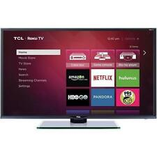 "TCL 32S3700 32"" 720p LED LCD Internet TV"