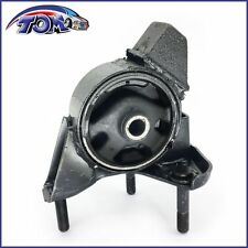 Rear Engine Motor Mount For Toyota Corolla Chevrolet Prizm 1.8L 12371-0D020 7254
