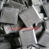 50 grams (1.76 oz) High Purity 99.99% Pure Nickel Ni Metal for Electroplating
