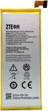 Genuine ZTE Battery AKKU Li3823T43P6hA54236-H for ZTE A880, G717C, G718C