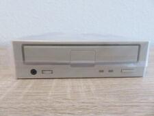 JVC XR-W2010 CD-ROM Laufwerk, Vintage für Bastler und Sammler