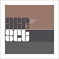 A Certain Ratio - acr:set (NEW CD ALBUM)