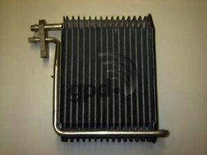 GDP 4711414 A/C Evaporator Core fits 93-94 CAMARO