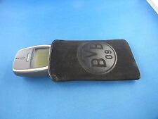 BVB 09 Tasche Hülle f Nokia 3310 3330 Handytasche Nostalgie Case Klassik Case