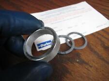 Parker Hannifin - Ring Kit , Adapter MAR-13 1/2 Part # 200095