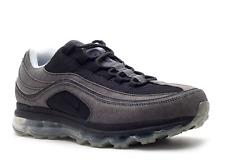 Air Max 1 LTD 'Dirty Denim' Nike 307779 401 | GOAT