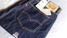 Levis 508 (£84.99), 100%cotton, Levi Strauss & Co, 38w32l, New Levi's.........