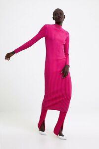 cherrie424: NWT Zara Zippered Leggings
