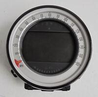 Genuine Used MINI Sat Nav Navigation Display for R56 R55 R57 - 9306251 / 2448342