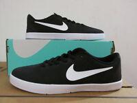 Nike takedo SB Hombre Zapatillas 725054 001 Liquidación