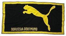 Fußball-Fanshop aus Borussia Dortmund ,nicht Signiert
