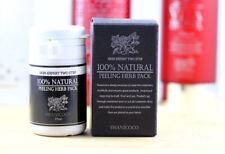 [Swanicoco] Peeling Herbs Pack 25ml (K-Beauty)