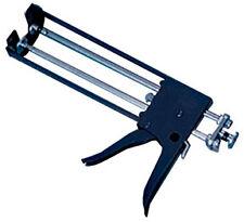 Manual 300/225 ml Dispensing Gun Lord Fusor 301 FUS