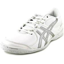 best sneakers 14ed8 df506 ASICS. ASICS · New Balance