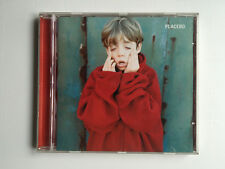 Lote 2 Cds - Placebo - Without you i'm nothing - como nuevos
