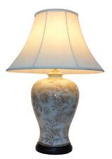 Asian/Oriental Ceramic Lamps 61cm-80cm Height