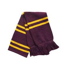 Harry Potter Unisex Fancy Dresses