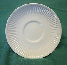 Johnson Bros/Brothers ATHENA Saucer/s Only