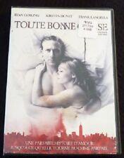 DVD Movie All Good Things / Toute Bonne Chose