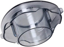 New listing Lid Plug for Vitamix 64oz High Profile Container Blender Parts, Fit Drink Machi