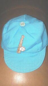 DOG BASEBALL HAT, PET BASEBALL HAT, COSTUME,  HANDMADE IN USA